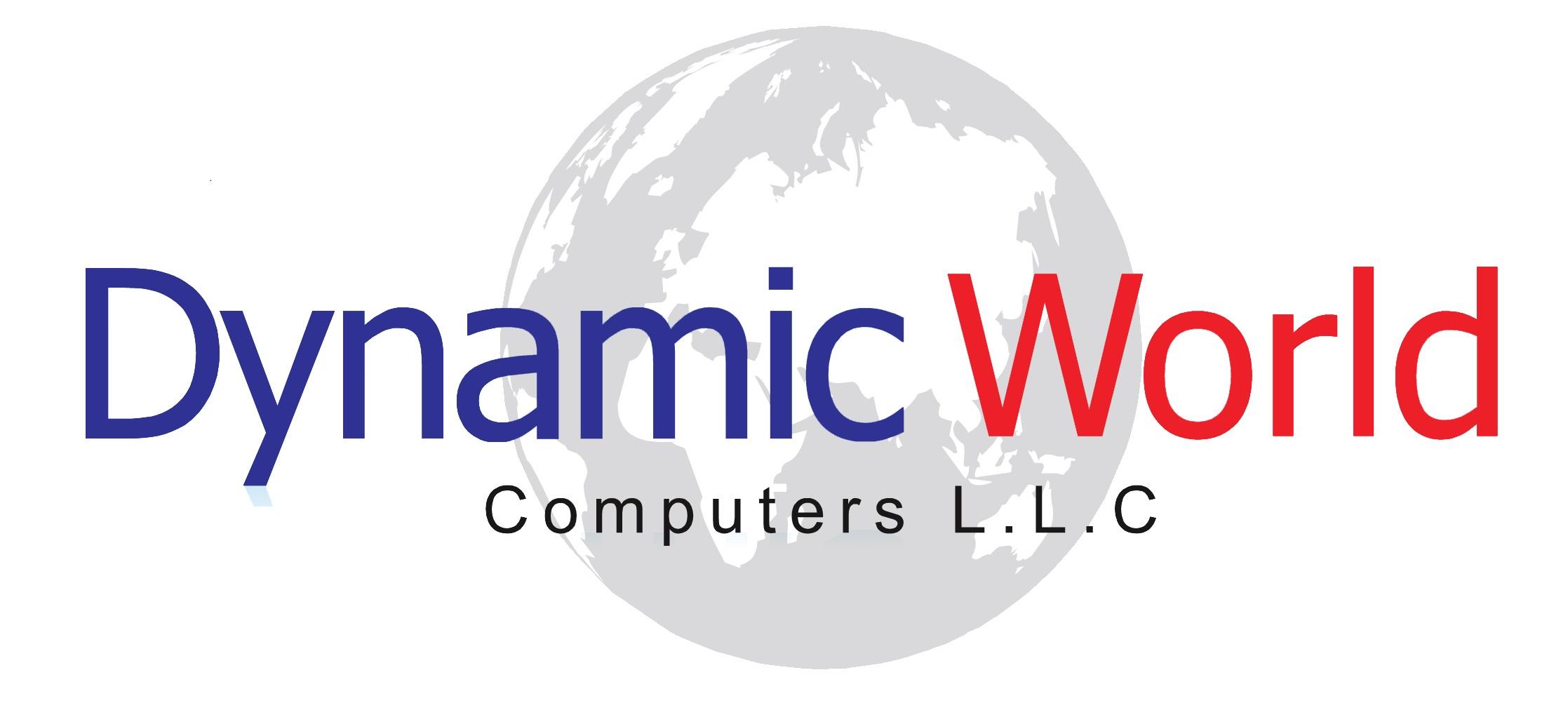 Dynamic World Computers LLC