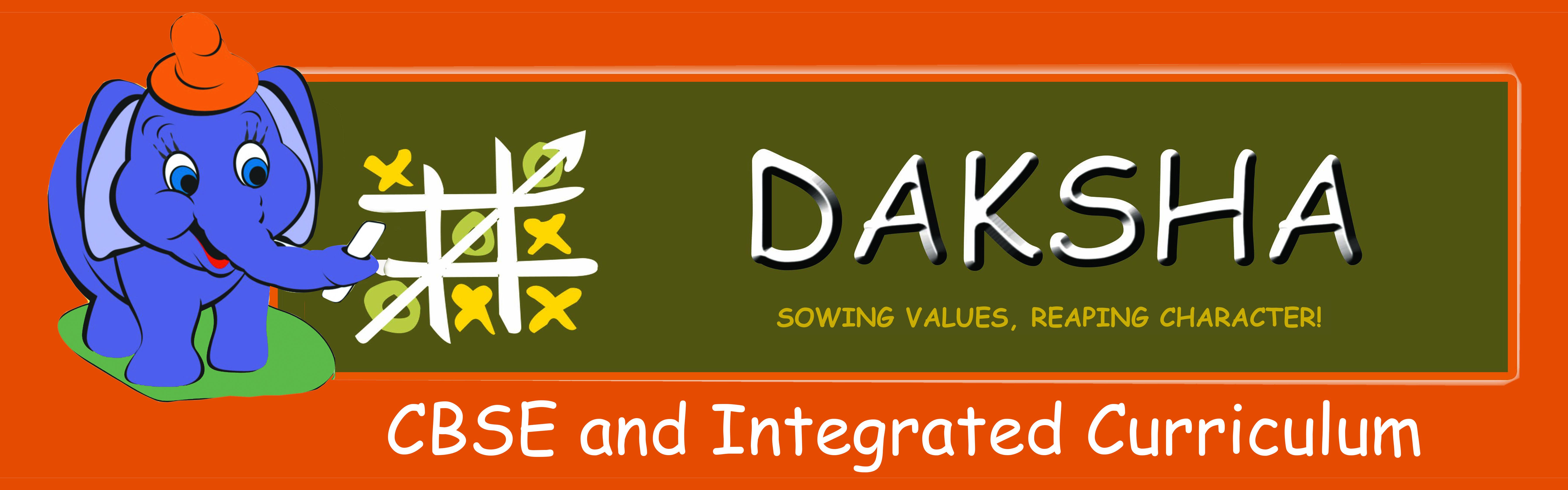 Daksha School