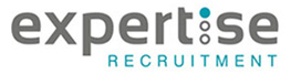 Expertise Recruitment
