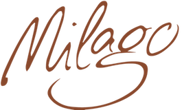 Milago Chocolates