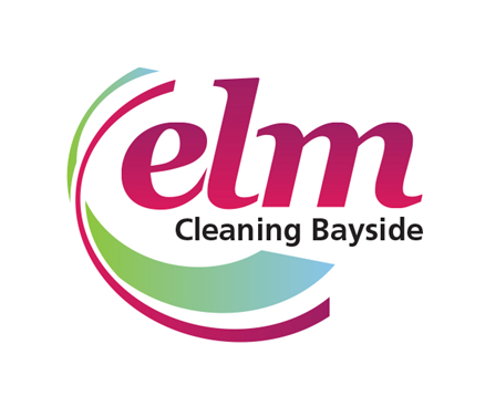 Elm Residential Cleaning Services