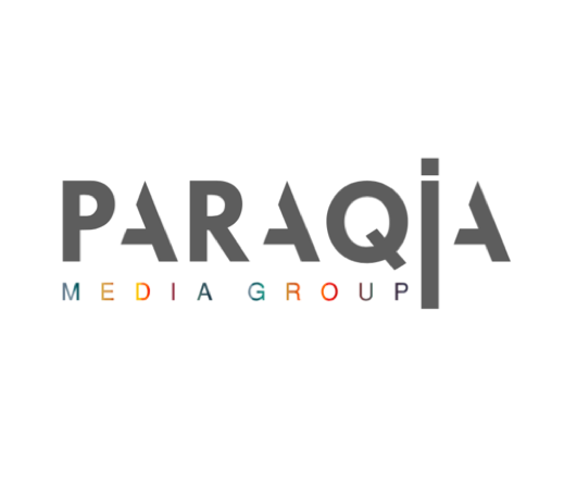 ParaQia Media Group