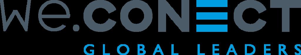 weCONECT Global Leaders GmbH
