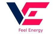 Voltago Eletricals Pvt Ltd