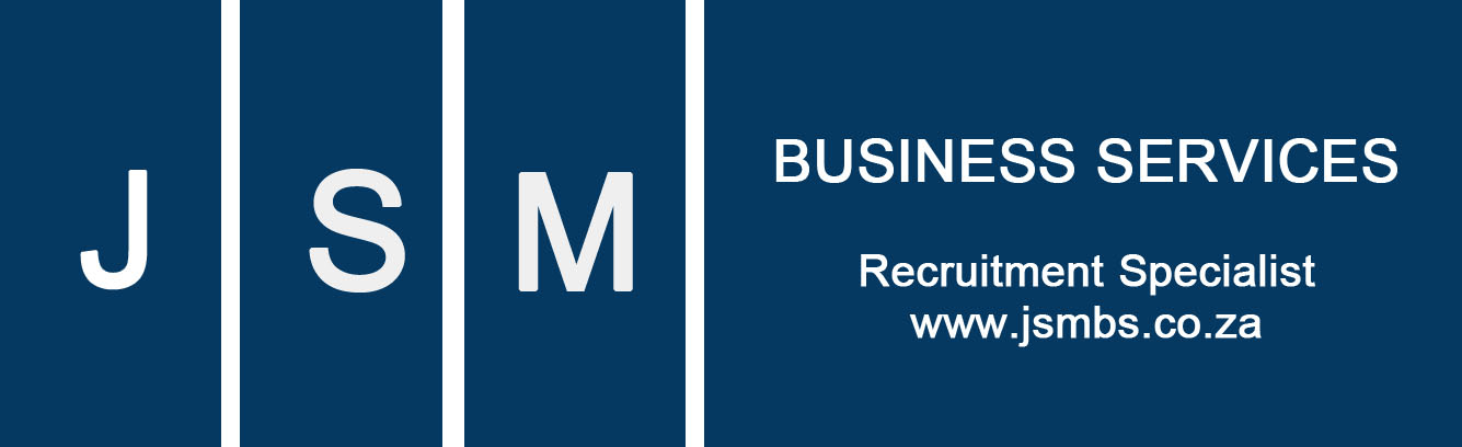 JSM BUSINESS SERVICES AND RECRUITMENT