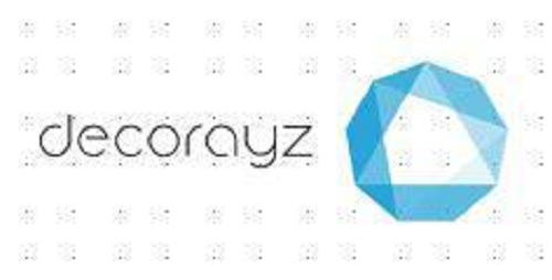 Decorayz Interiors