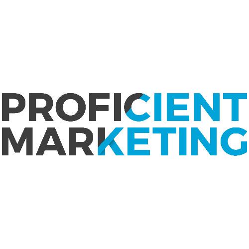 Proficient Marketing
