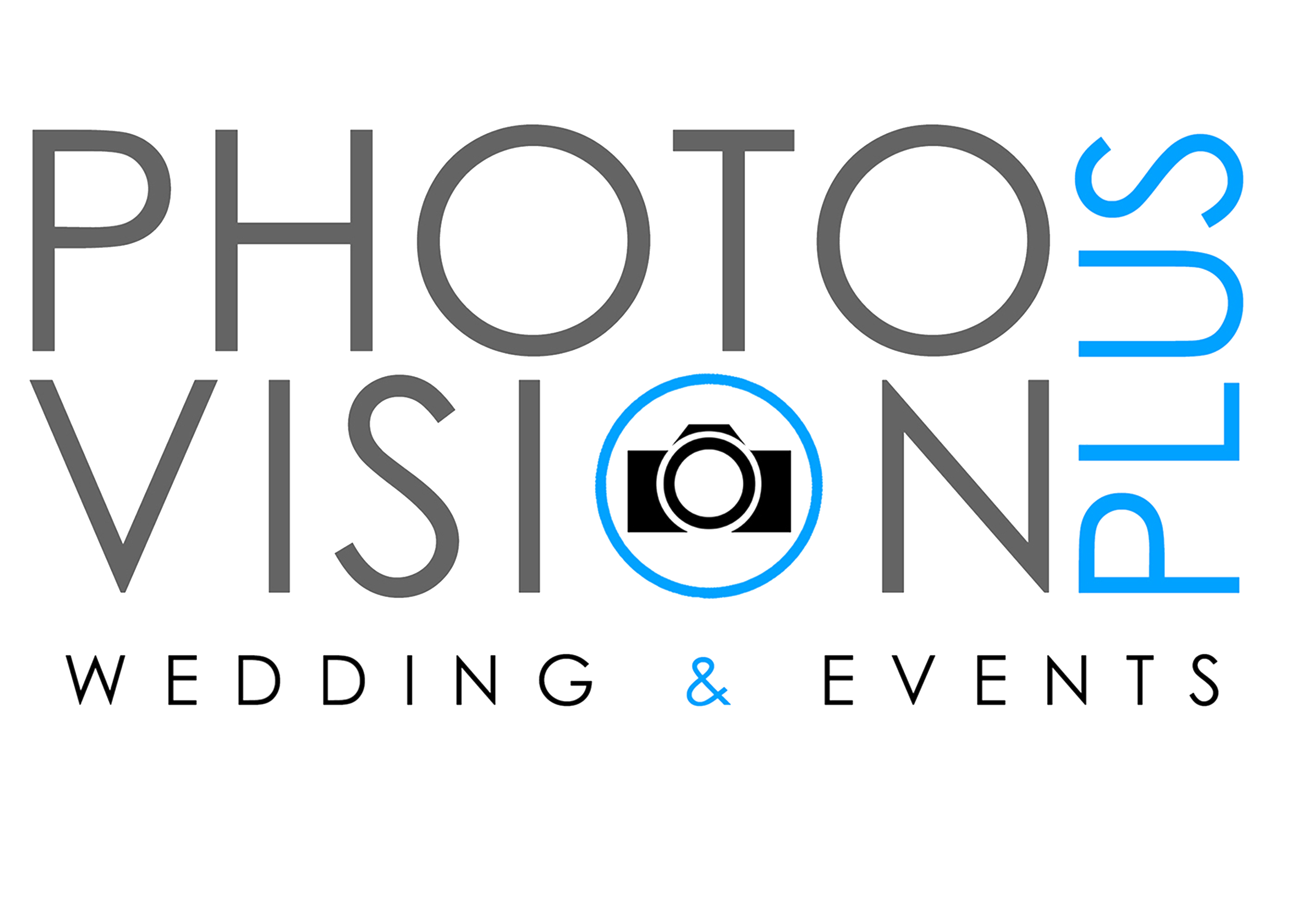 Photo Vision Plus Studio