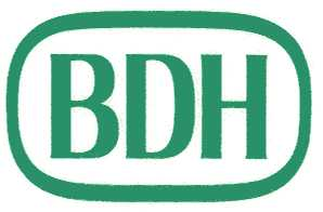 BDH MIDDLE EAST FZ LLC