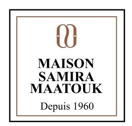 Maatouk Maison Du Cafe