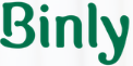 Binly.com