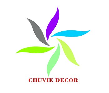 Chuvie Decor