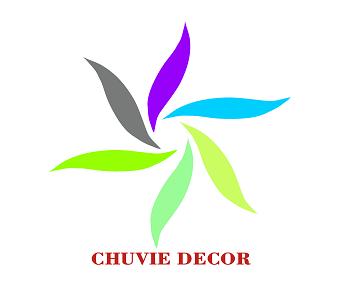Chuvie Decor