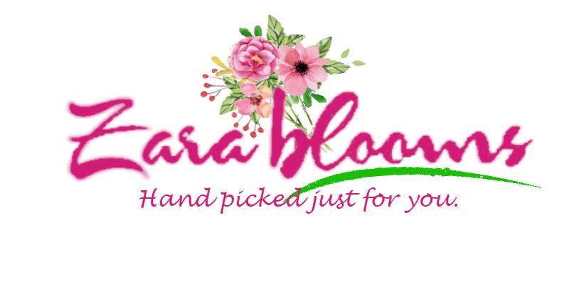 Zara Blooms