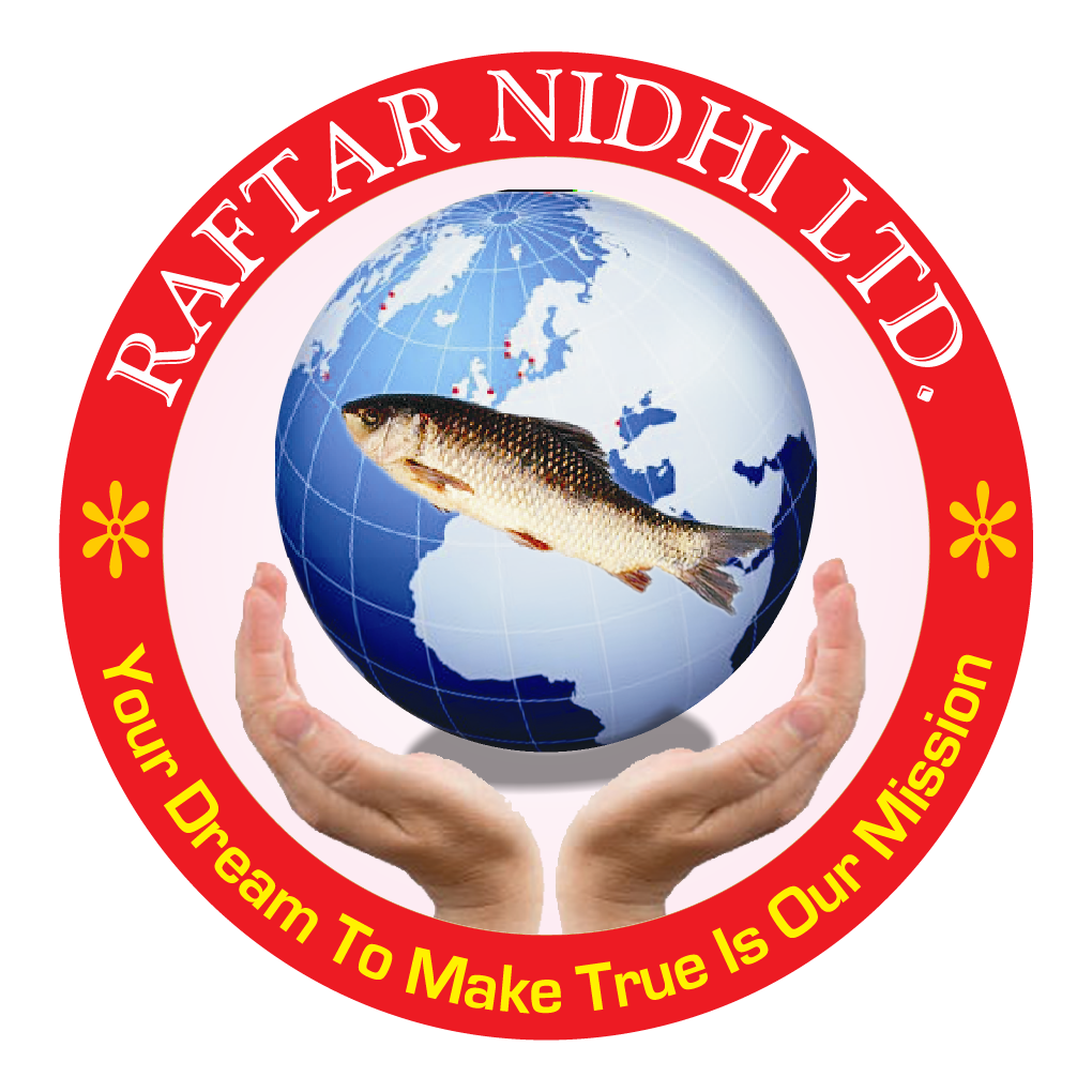 Raftar Nidhi Ltd.
