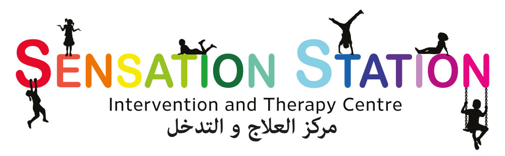 Sensation Station