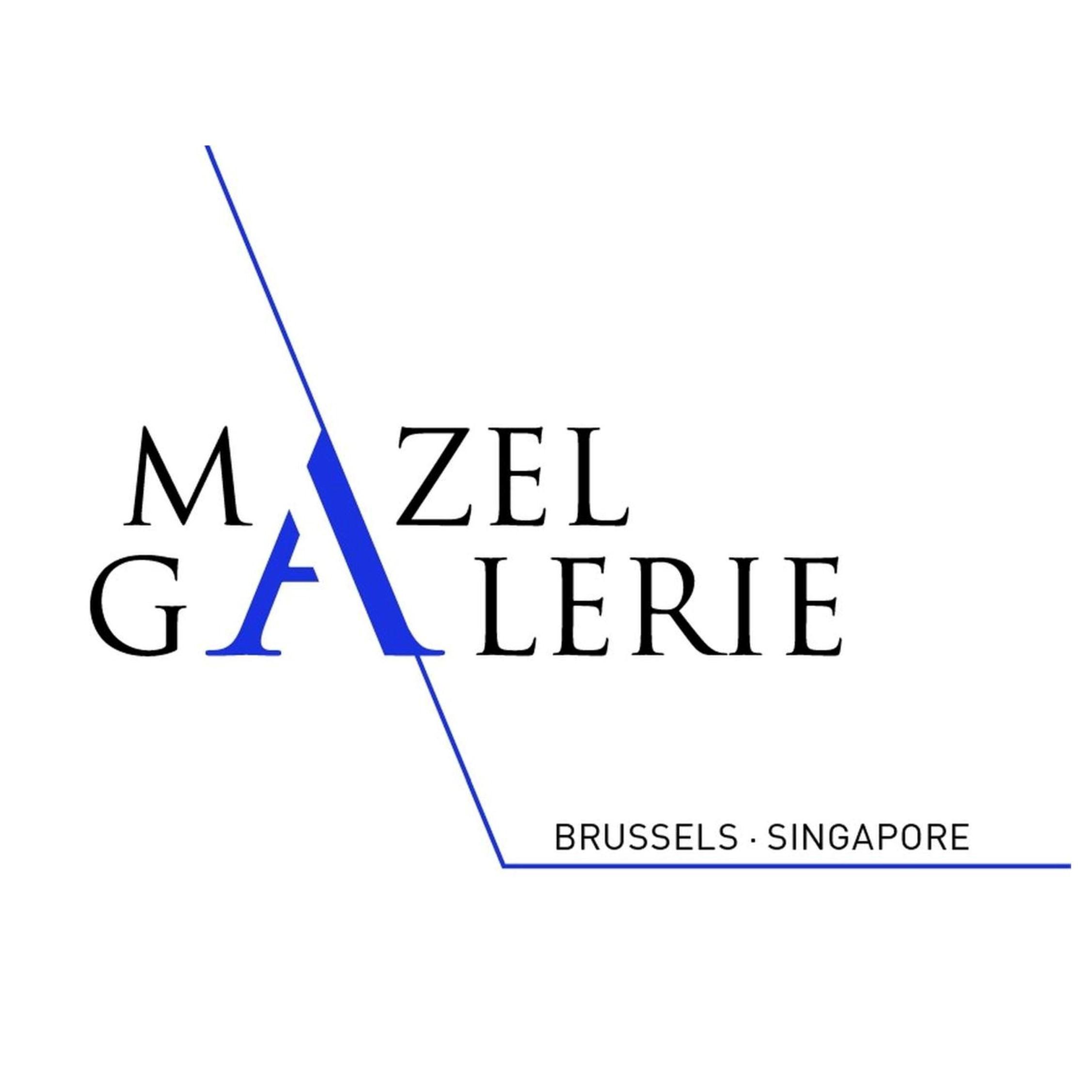 Mazel Galerie Singapore