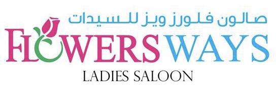 Flowers Ways Ladies Saloon