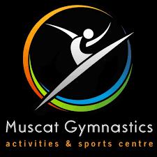 Muscat Gymnastics