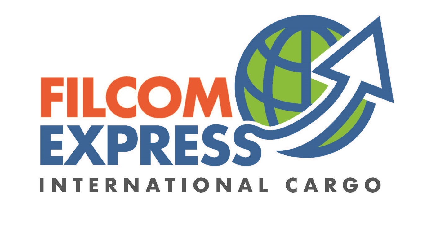 Filcom Express International Cargo LLC