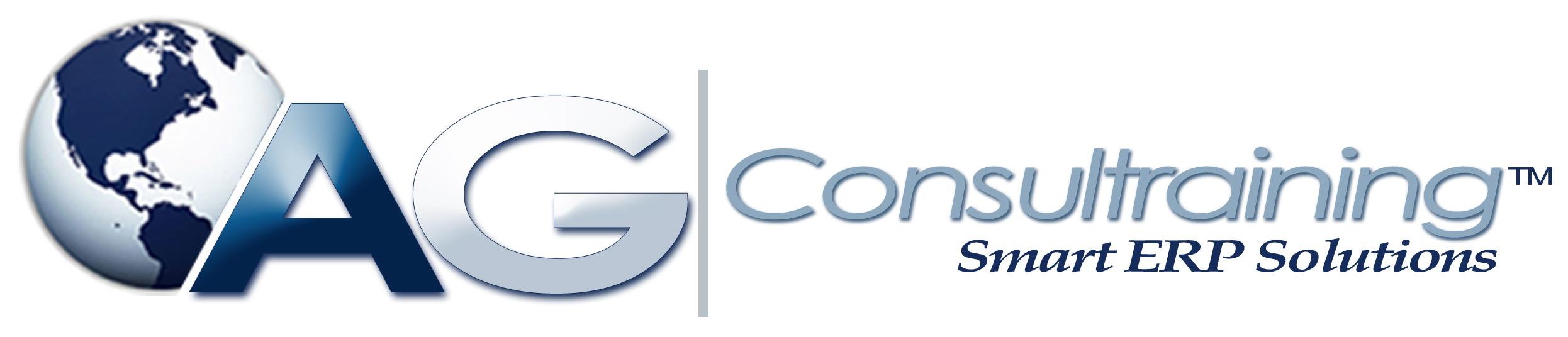 AG Consultraining Pvt. Ltd.