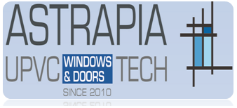 Astrapia UPVC Tech Pvt Ltd