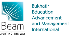 Bukhatir Education Advancement and Management International