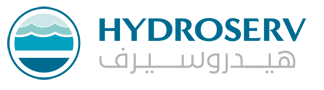 Hydroserv Land Draining LLC