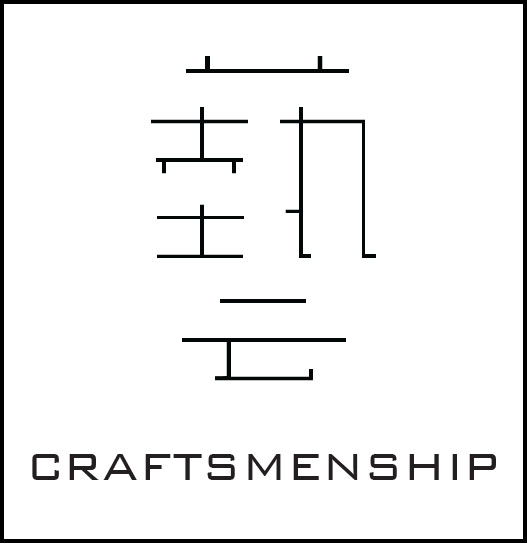 Craftsmenship Private Limited