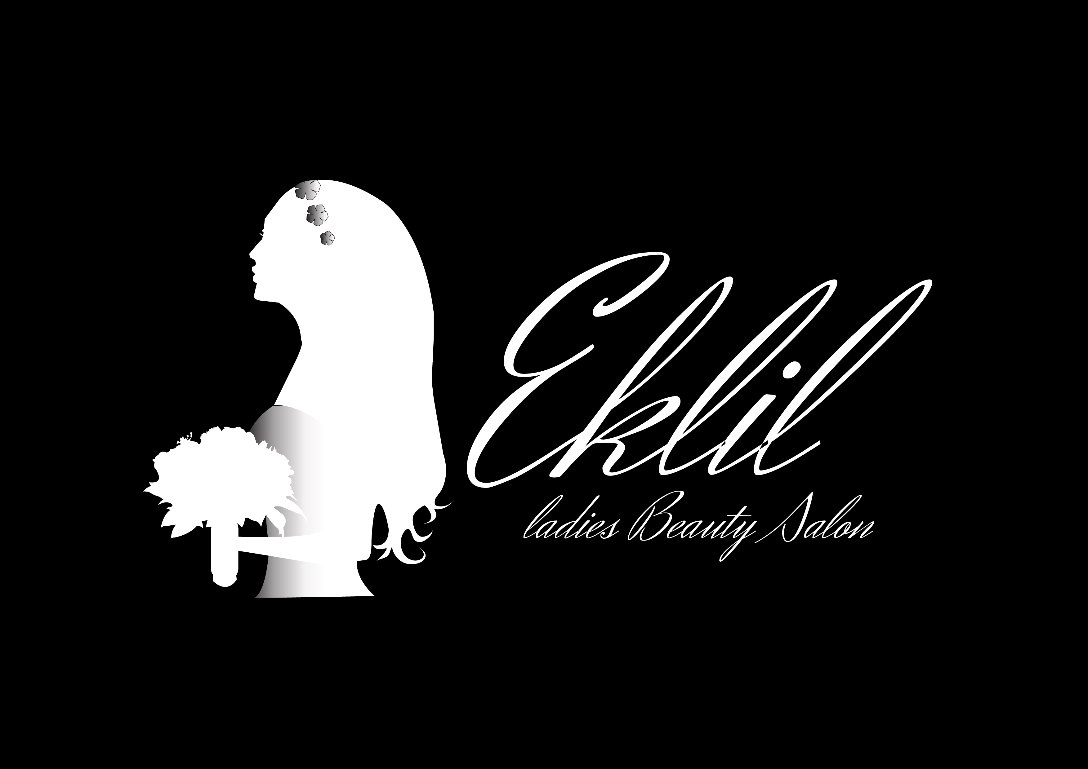 Eklil Ladies Beauty Salon