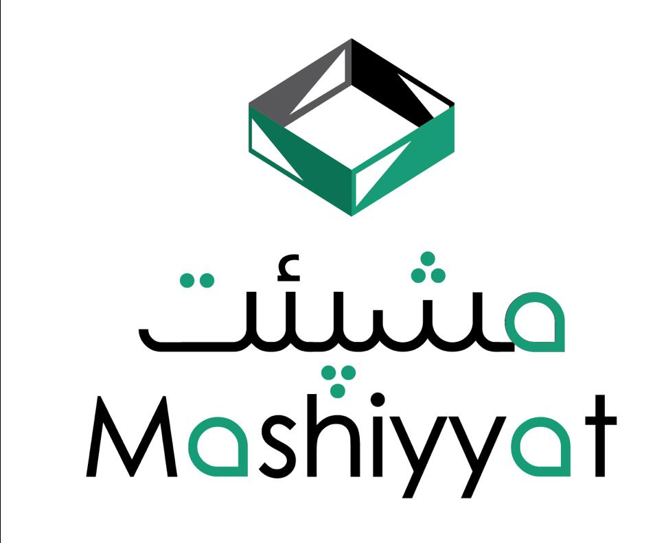 Mashiyyat FZE
