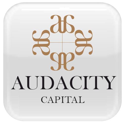 AudaCity Capital