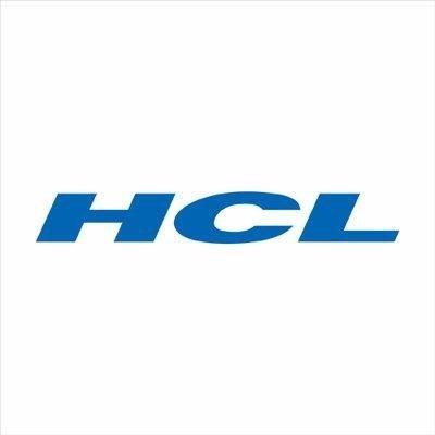 HCL AXON Technologies Inc