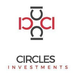 Circles Investment, Hospitality Consulting