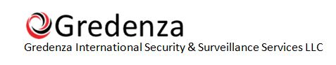 Gredenza International Security & Surveillance LLC