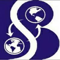 Brisk Business Services LLP
