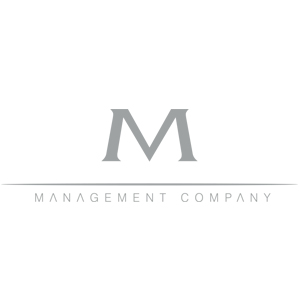 M Management Company
