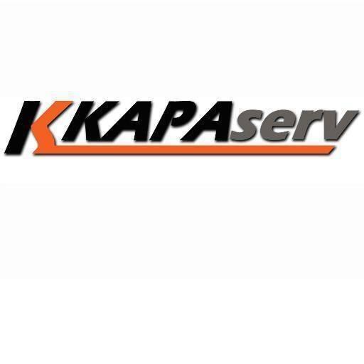 KAPASERV