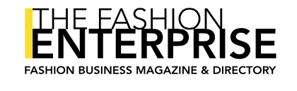 The Fashion Enterprise