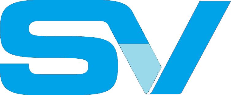 SV Staffinginc