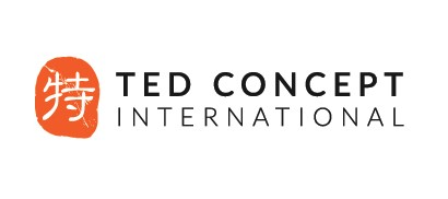 TED Concept Int'l (S) Pte Ltd