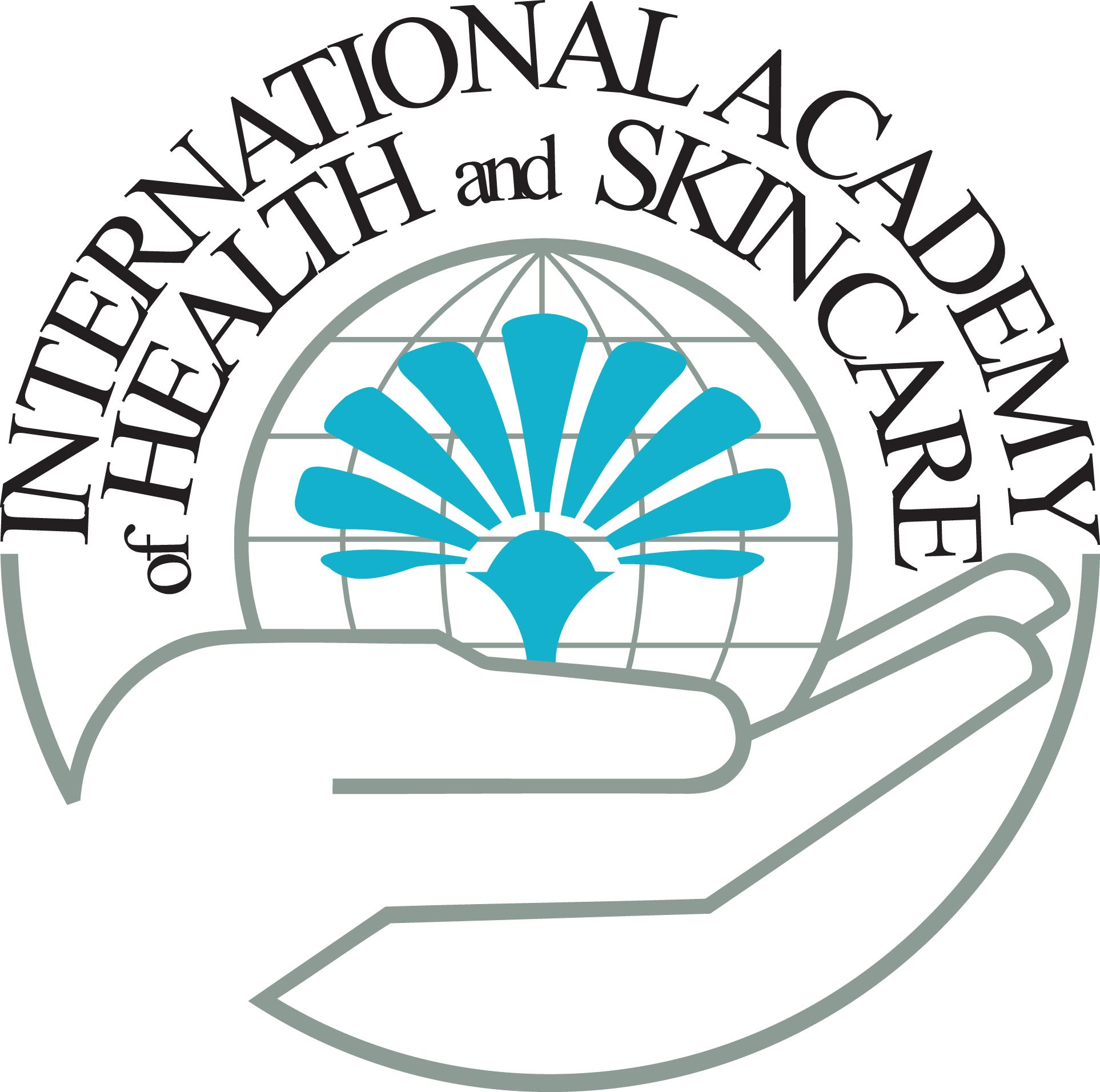 International Academy of Health and Skincare
