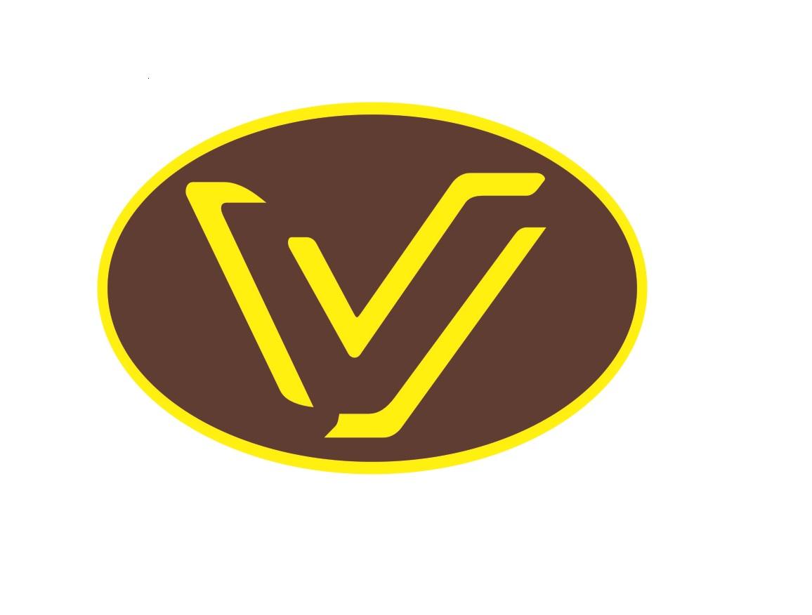 V-Cool Engineering Sdn Bhd