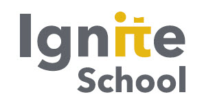 Ignite School