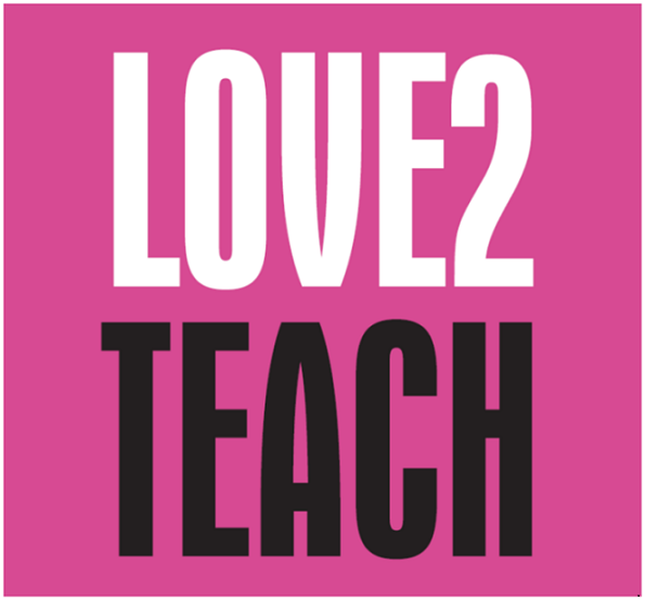 Love2Teach Ltd