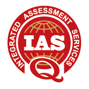 INTEGRATED ASSESSMENT SERVICES