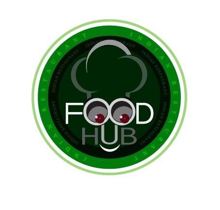 FOOD HUB RESTUARANT AND CAFATERIA LLC