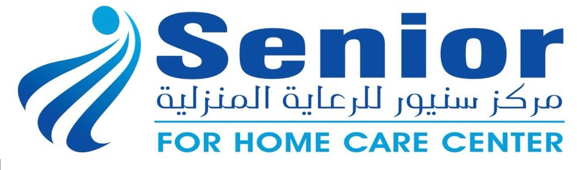 Senior for Home Care Center