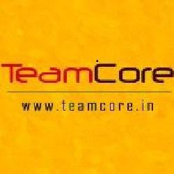 TeamCore