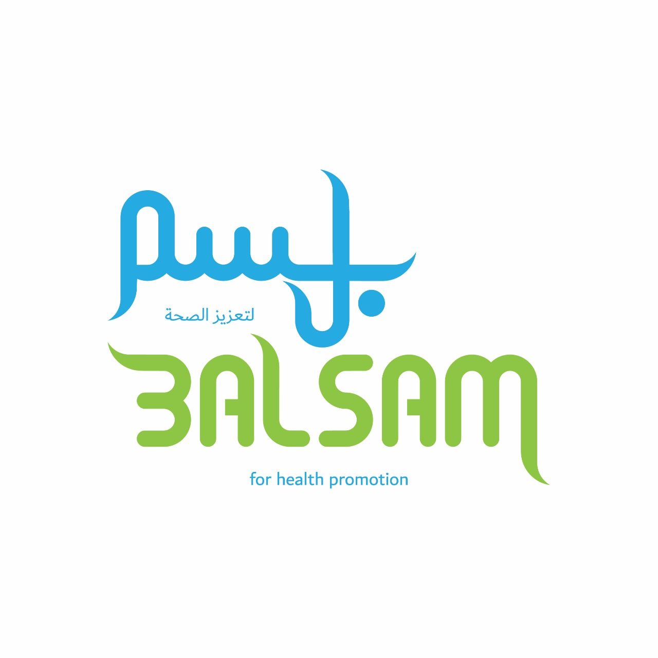 Balsam for Health Promotion